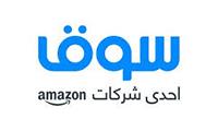 شركة تنظيف كنب، سجاد العين، الشارقة، دبي، الفجيرة، رأس الخيمة، أبوظبي، عجمان، أم القيوين